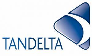 Tandelta Oil & Fuel