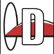 www.dieselcraft.com